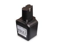 Bosch  12 V Akumulátor typ