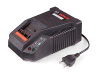 Nabíječka pro stroj BXT2, BXT3 Nabíječka Bosch 14,4 - 18 V