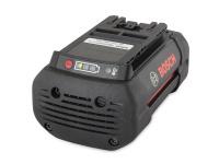 Akumulátor 36 V pro stroj BXT2-32