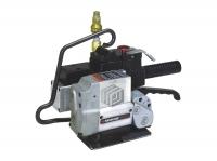 SPC-3431 Pneumatický páskovací stroj