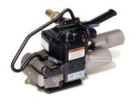 Signode VT-16HD Pneumatický páskovací stroj