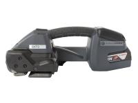 BXT3-10 Akumulátorový páskovací stroj