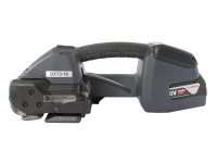 BXT3-19 Akumulátorový páskovací stroj