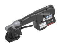 GripPack-114 Akumulátorový napínač pásky