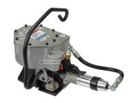 PRHR-114 Pneumatický stroj kombinovaný