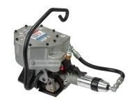 PRHR-1444 Pneumatický stroj kombinovaný