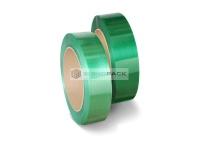 TENAX Plastová vázací páska