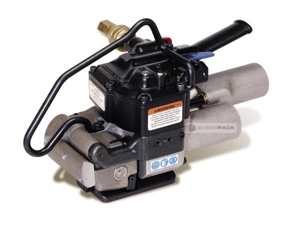 Pneumatický páskovací stroj  VT-25 HD